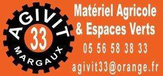 Logo-agivit