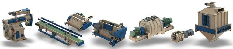 Broyage-granulation-service-europ