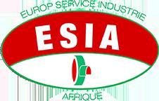 Logo-ESIA-Small