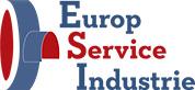 Europ Service Industrie Logo
